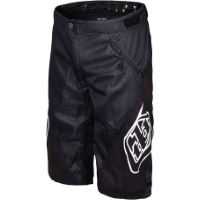 Troy Lee Designs Youth Sprint Shorts