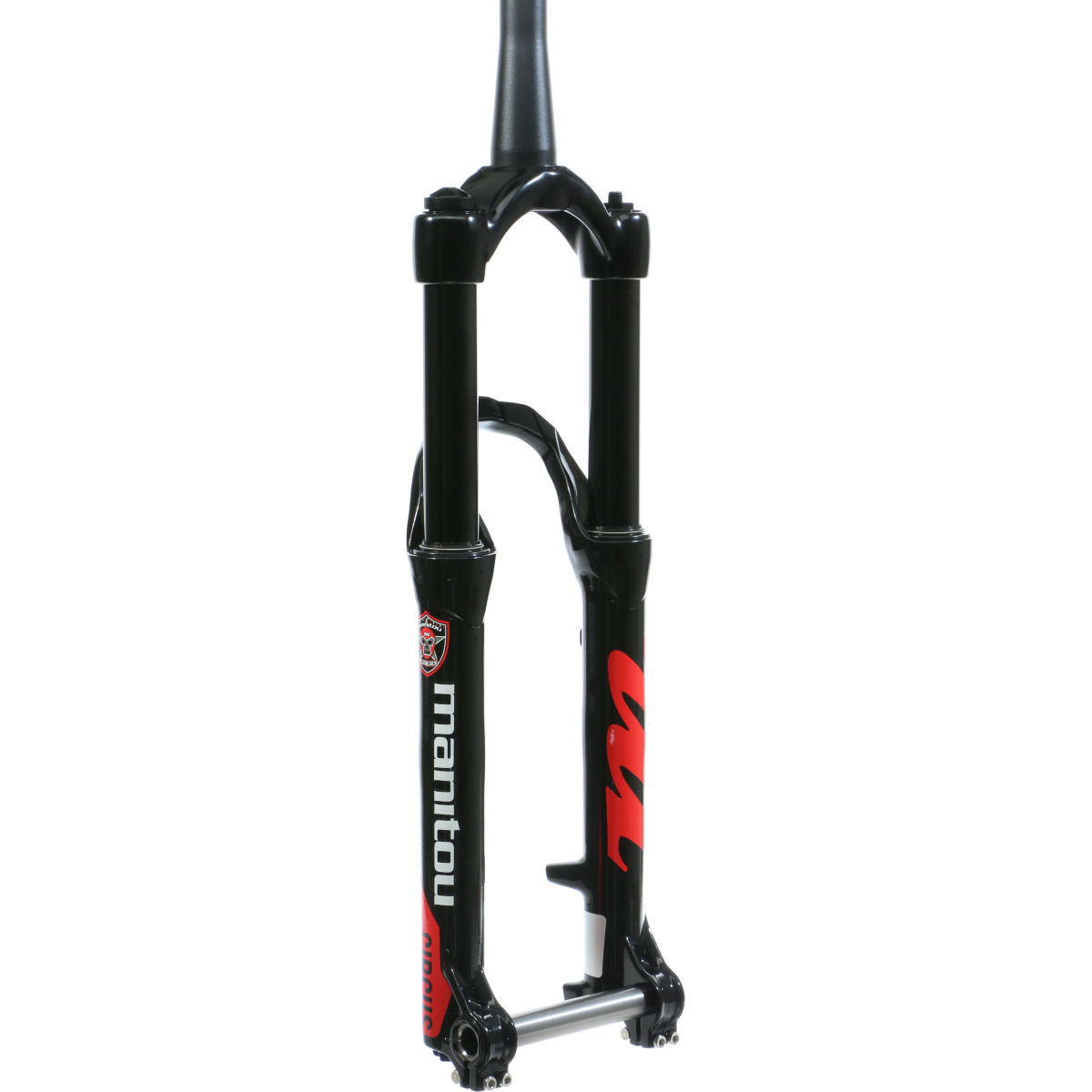 Manitou Circus Expert Forks - 20mm - Horquillas