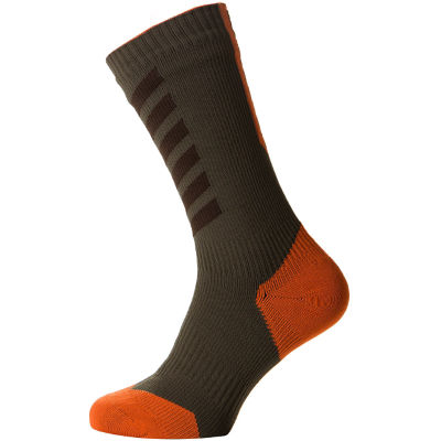sealskinz-mtb-thin-mid-with-hydrostop-socks-socken