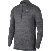 Nike - Dry Element トップ