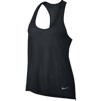 nike-womens-breathe-tank-cool-laufwesten