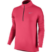 Nike Womens Dry Element Top
