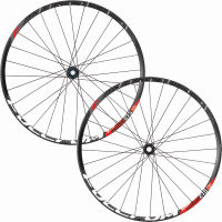 "Fulcrum Red Power HP 27.5"" 6-Bolt Wheelset"