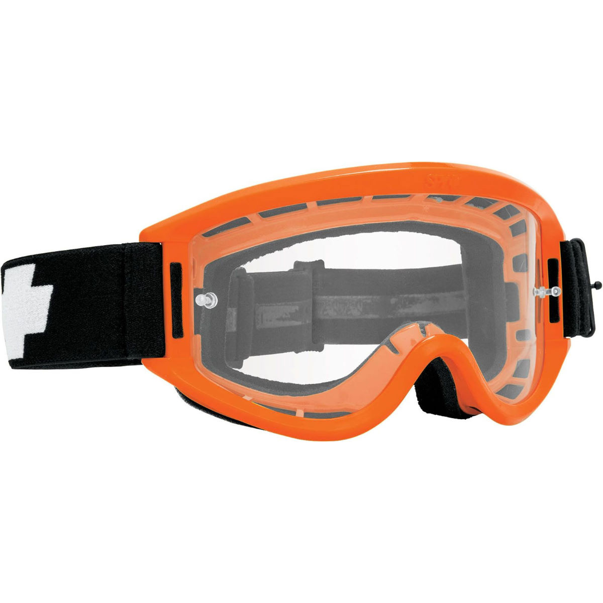 Spy Optic Breakaway Goggle - Máscaras de ciclismo