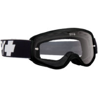Spy Optic Cadet Youth Goggle