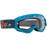 Comprar Spy Optic Cadet Youth Goggle