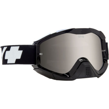 Spy Optic Klutch Goggle