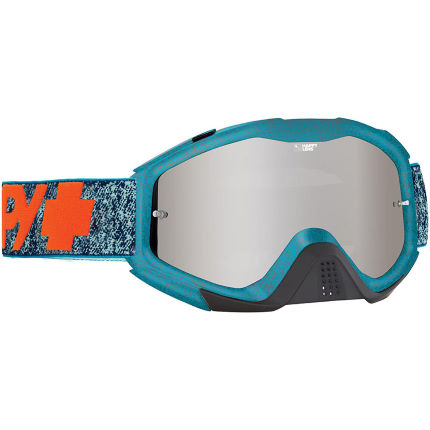Spy Optic Klutch Goggle - Happy Lens
