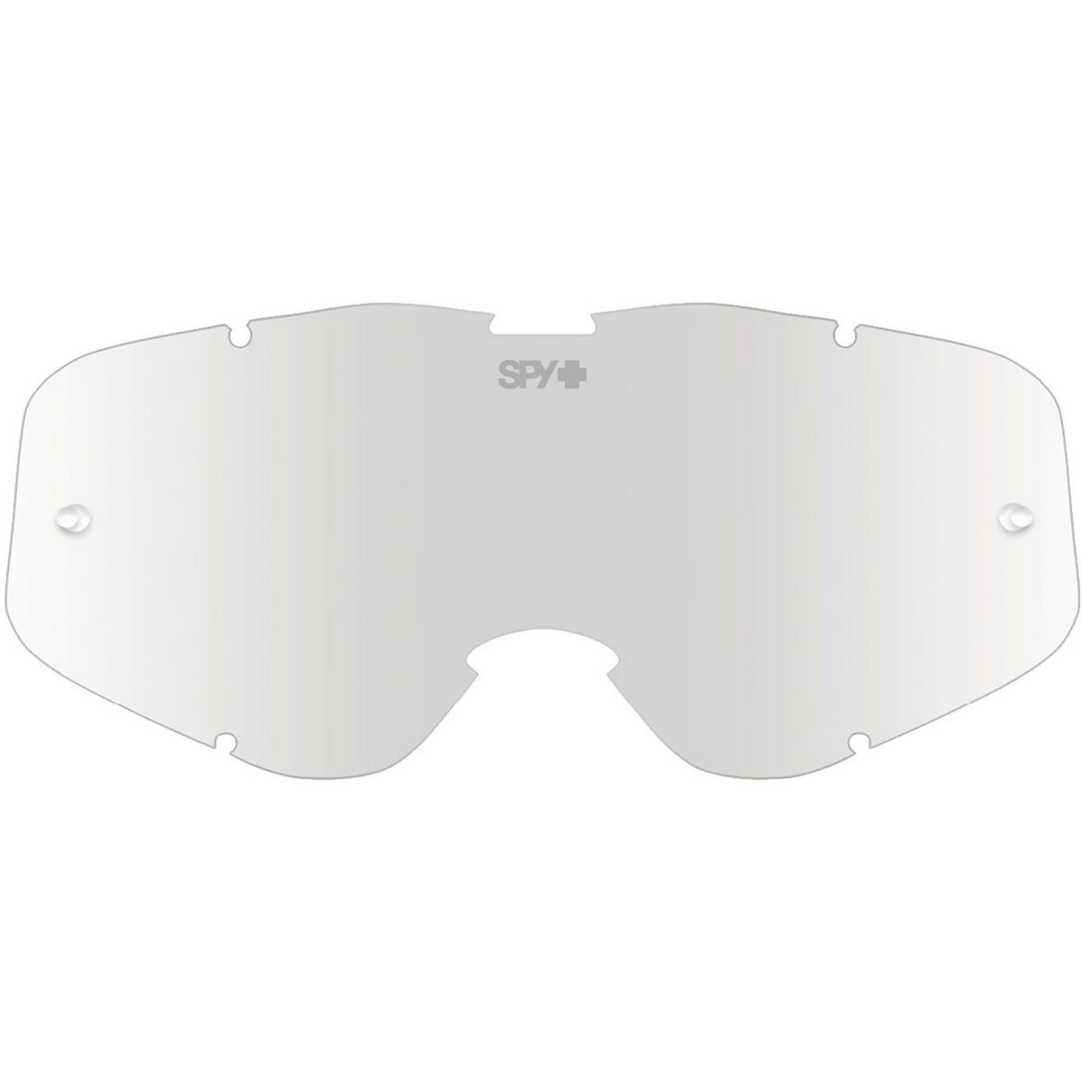 Spy Optic Cadet Replacement Lens - Lentes