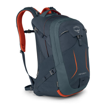 Osprey Pandion 28 Backpack