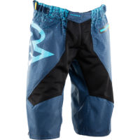 Race Face Ruxton Shorts - Herr