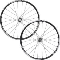 WH M788 MTB Disc Wheelset