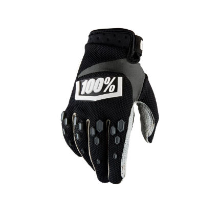100% Airmatic Youth Glove