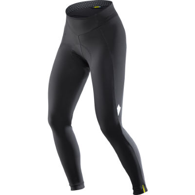 mavic-sequence-thermo-radhose-radhosen
