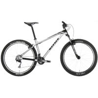 Vitus Nucleus 275 V HT Mountainbike