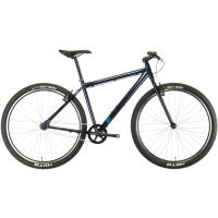 Vitus Vee 29 City Bike