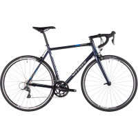 Vitus Razor Road Bike