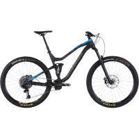 picture of Vitus Escarpe 29 VRX FS Bike GX Eagle 1x12