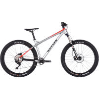 picture of Vitus Sentier + Hardtail Bike - Deore 1x10