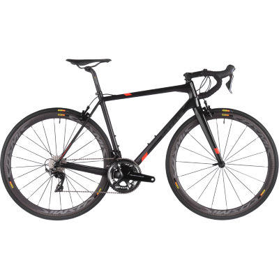 vitus-vitesse-evo-team-road-bike-dura-ace-rennrader