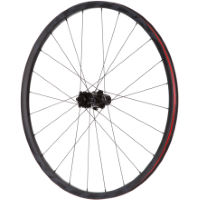 Easton EC70 Trail Rear Wheel