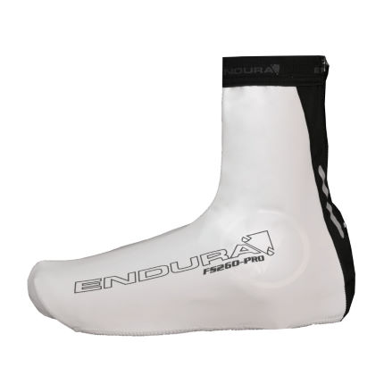 Endura FS260 Pro Slick Shoe Covers