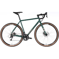 Vitus Substance Gravel Bike - Sora