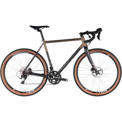 vitus-substance-v2-gravel-bike-105-gravel-bikes