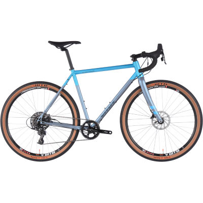 vitus-substance-v2-gravel-bike-apex1-gravel-bikes