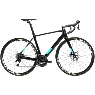 vitus-zx1-aero-disc-road-bike-105-rennrader