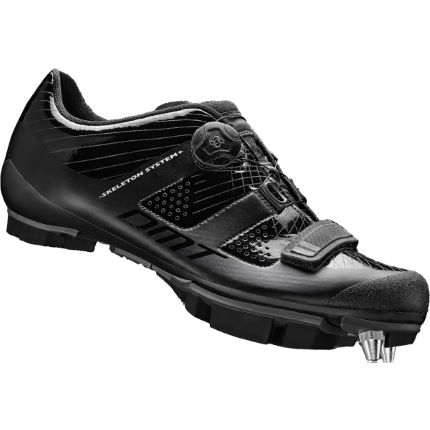 DMT M2 MTBP SPD Shoes