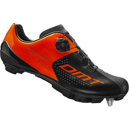 DMT M3 MTB SPD Shoes