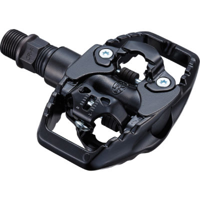 ritchey-comp-trail-pedal-klickpedale