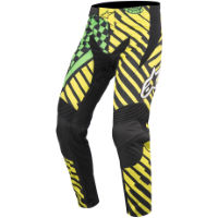 Pantalon Alpinestars Sight Speedster