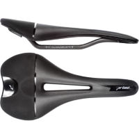 Prime Race Saddle Carbon Rails