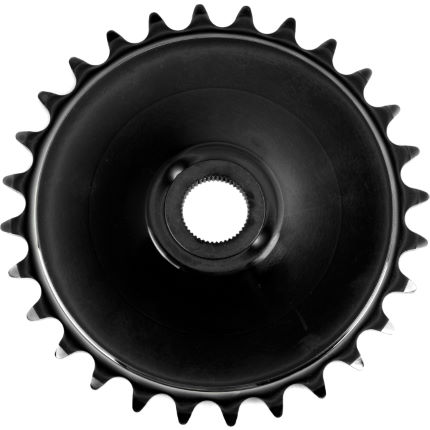 Snafu Jackson Sprocket
