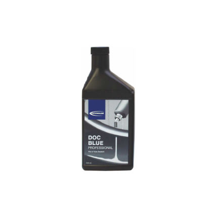 Schwalbe Doc Blue Tubeless Sealant - 500ml