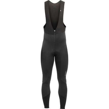 Windproof Front Bib Tight