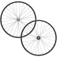 Nukeproof Horizon MTB Wheelset