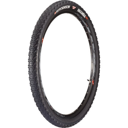 Black Mamba MTB Tire