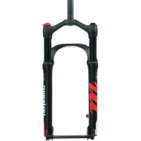 picture of Manitou Mastodon Comp Forks - 15mm
