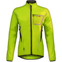 Funkier Ladies Storm Waterproof Jacket