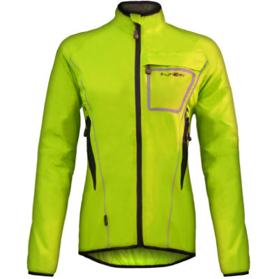 funkier-ladies-storm-waterproof-jacket-jacken