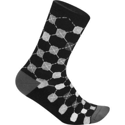 Dotout Dots h 20 Socks