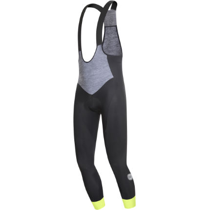 Dotout Elite Bib Tight