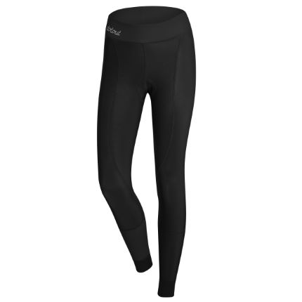 Dotout Womens Swift Tight