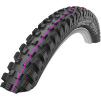 picture of Schwalbe Magic Mary Addix MTB Tyre - SuperGravity