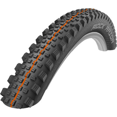 schwalbe-rock-razor-addix-mtb-tyre-supergravity-freeride-downhill-reifen