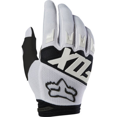 fox-racing-dirtpaw-race-gloves-handschuhe