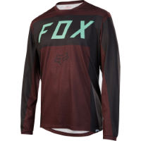 Fox Racing Indicator Moth Jersey